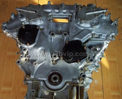 风度a33.v6发动机2.0排量油耗