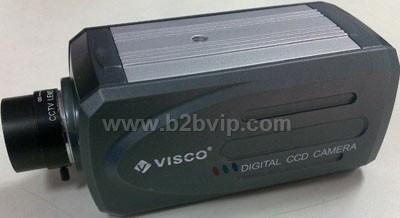 VPC-591(V500-C/QA1)威士高VISCO摄像机