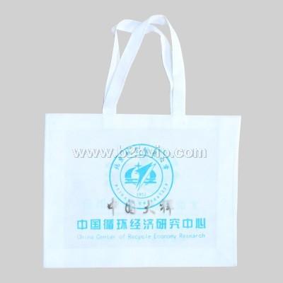 无纺布礼品袋-Non-wovengiftbag