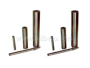 砂轮平衡支架,石油钻具接头螺纹量规,抽油杆螺纹量规