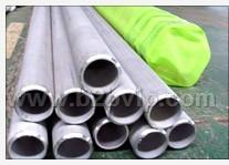 供应ASTMA135-AA179-CA214-CA192A226无缝钢管