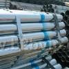 供应ASTMA519无缝钢管