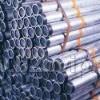 供应ASTMA53B无缝钢管