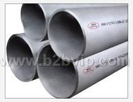供应ASTMSA179无缝钢管
