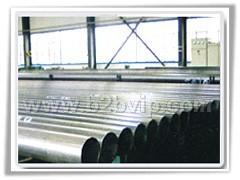 供应ASTMA135-BA178-CA210-A-1A210-C无缝钢管