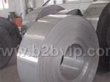 广东201不锈钢卷板,316L不锈钢价格