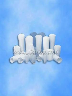 液体过滤袋珠海、深圳、东莞、广州澳兴液体过滤袋