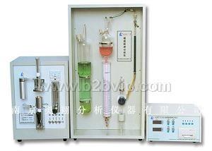 钢铁分析仪,钢铁检测仪器,钢铁检测设备