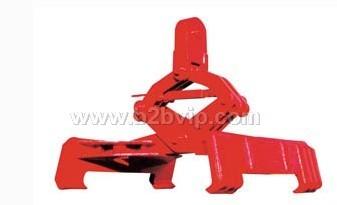 钢板夹具,板坯夹具,板坯吊具,立卷夹具