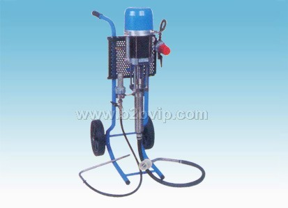 供应喷涂泵