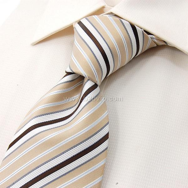 广州俊艺领带 领结 领花 丝巾 广州领带 广州领结 广州领花 广州丝巾 广州领带厂家 