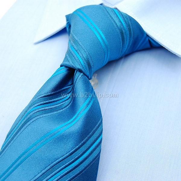 广州俊艺领带,广州领带厂,广州领带广州,广州领带厂家,广州领带工厂