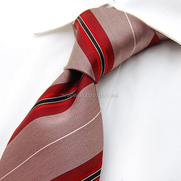 供应领带--广州俊艺领带服饰设计制作中心