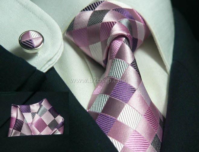 广州领带广州领带广州广州丝巾广州广州专业领带厂