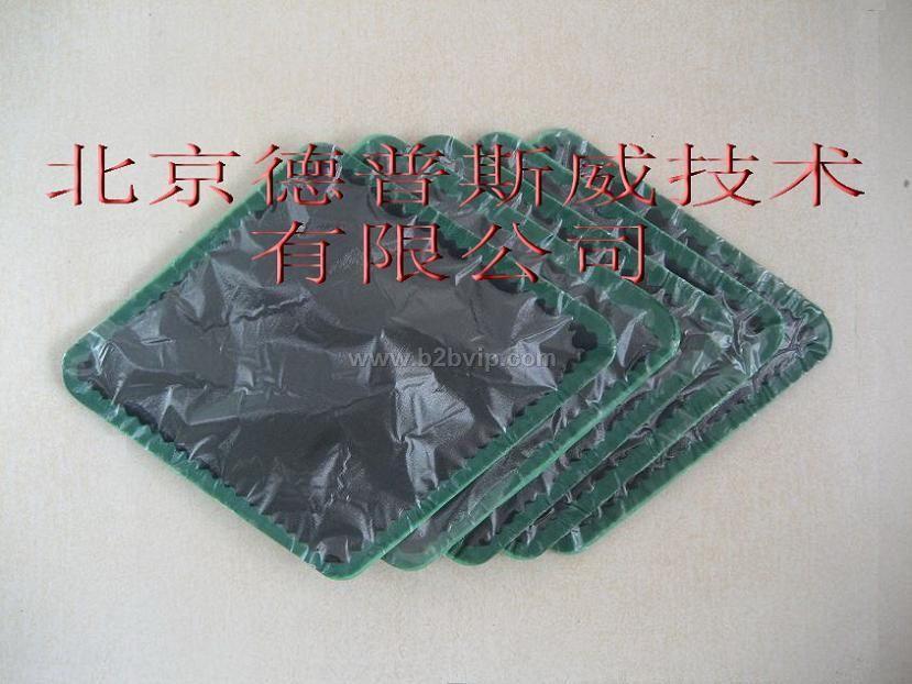 皮带修补片及修补面胶等材料sc2000
