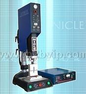 超声波,塑料焊接机、U盘壳焊接机