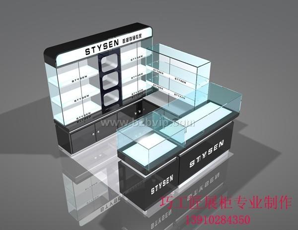 电子展柜1_装潢设计_创意设计_商务服务,广告_供应_通