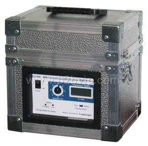 便携式培养箱移动培养箱