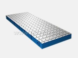 铆焊平台、平板