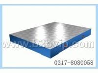 检验平板、铸铁检验平板、检验铸铁平台