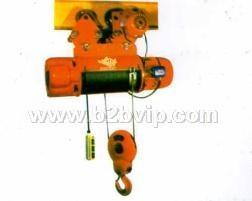 电葫芦|电动葫芦|MD型电动葫芦|CD型电动葫芦