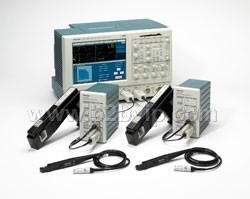 TektronixTCP202全新美国泰克电流探头