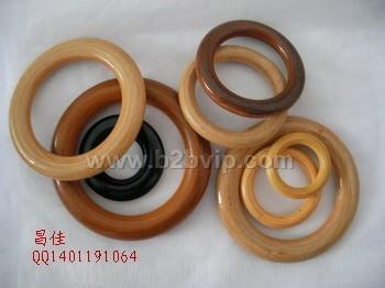 木圈,木环