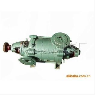 80D12x4多级离心泵