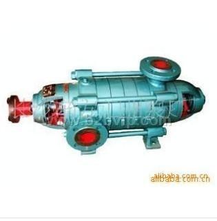 D46-30*3多级离心泵D46-30*3*4*5*6*7