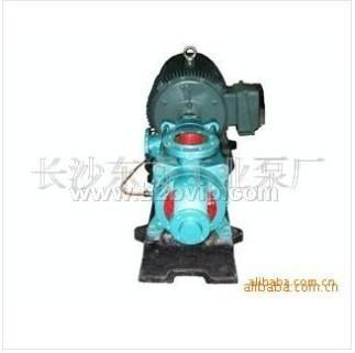 D85-45x6多级离心泵