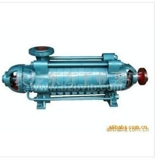 D650-70*5多级离心泵
