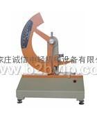 J-SLY1000型纸张撕裂度仪