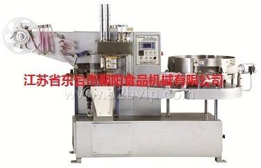 专业糖果机械