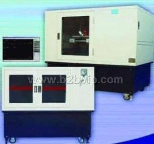 HYCZ-1型自动车辙实验仪(普及型)