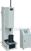 CLD-3型多功能电动击实仪(河北路仪)