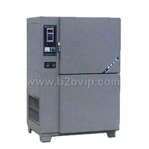 DW-40低温试验箱(河北路仪)