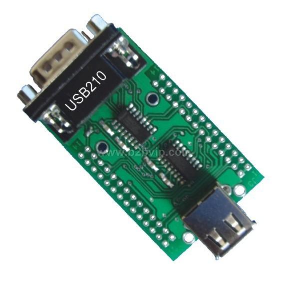 电工电路虚拟器