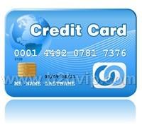 制卡,会员卡,IC卡,ID卡,CPU卡,贵宾卡,PVC卡,金属卡