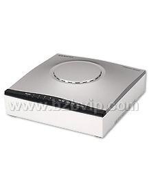 新固件!西门子环保型全功能内置ADSL54M无线路由器SE568低辐射
