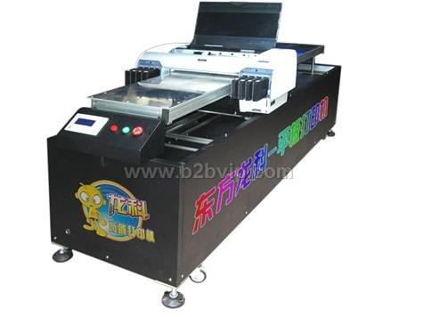 a2大幅面万能打印机 (加长型)