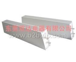 铝壳电阻,制动电阻,刹车电阻,广东铝壳电阻