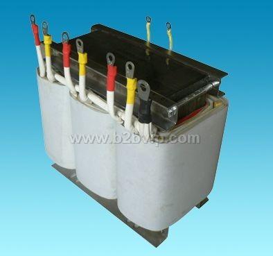 三相自藕变压器_自耦变压器_电子变压器_电子元器件