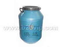 纸箱防水剂AS-BP305