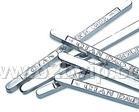 63/37焊锡条 抗氧华锡条 波峰焊锡条 焊锡条价格