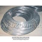 铅丝_铅丝价格|_铅丝标准_铅丝规格_成都铅丝厂家