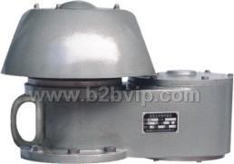 QHXF-2000型防冻呼吸阀