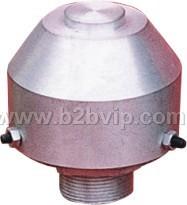 A22L仪表呼吸阀