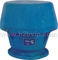 GHF-6-8A可调节型防火呼吸阀