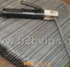 D517阀门焊条