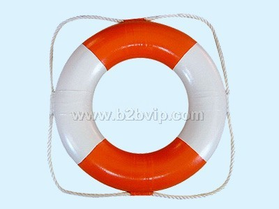 南宁柳州桂林梧州北海防城港钦州救生衣救生圈
